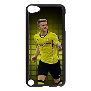 Ipod Touch 5 Phone Case Marco Reus F5V8076