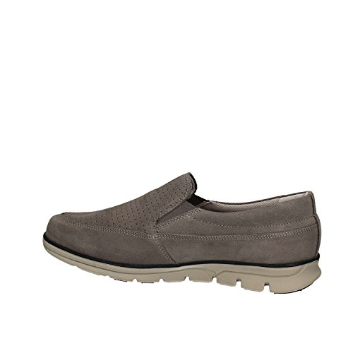 KEYS 3073 Slip-on Man Gris