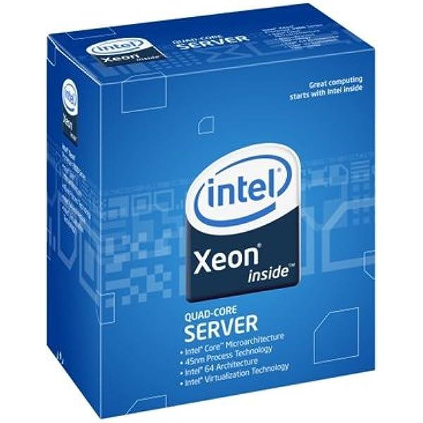 Intel Xeon X3440 Processor 2.53 GHz 8 MB Cache Socket LGA1156