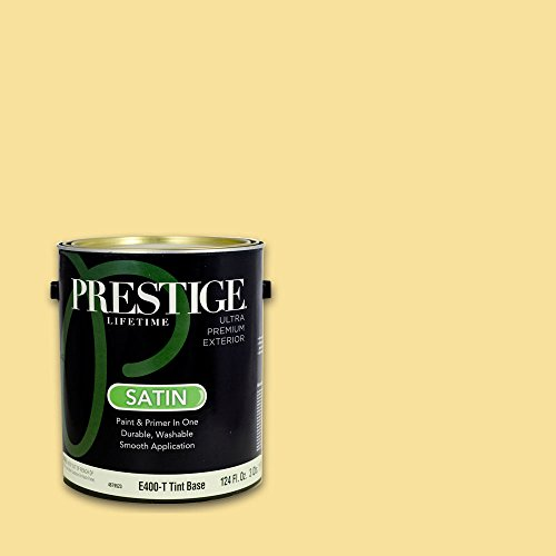 prestige-exterior-paint-and-primer-in-one-1-gallon-satin-angel-fish