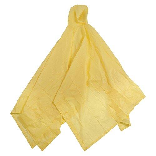 stansport-vinyl-poncho-yellow-70-x-90