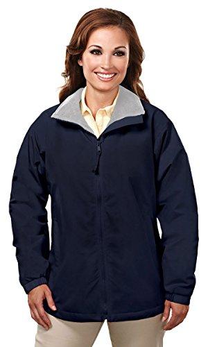 Womens 3 Season Jacket - 2