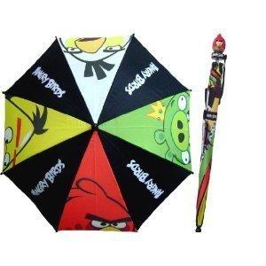 Knob Kids Umbrella ()