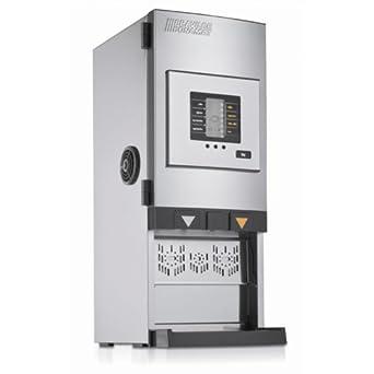 Bravilor GF274 Bonamat 403 Turbo - Dispensador de bebidas: Amazon.es: Industria, empresas y ciencia