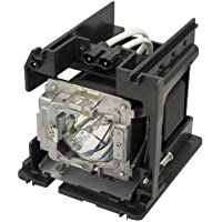Optoma BL-FP280C, P-VIP, 280W Projector Lamp
