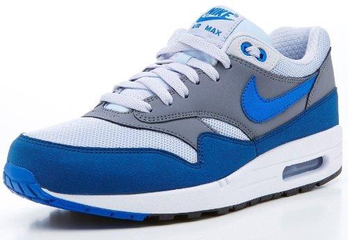 Nike Air Max 1 Essential - Zapatillas para hombre blanco blanco