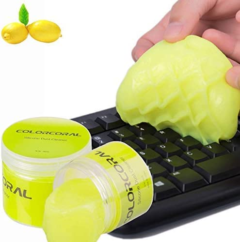 Keyboard Universal Keyboards Calculators ColorCoral product image