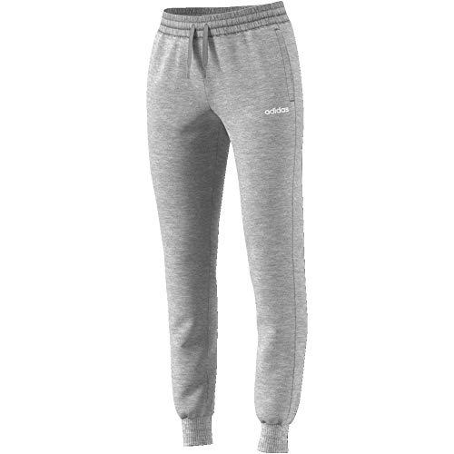adidas Damen W E PLN Pants B07P3G7ZHW