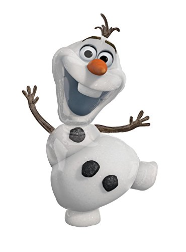 Disne (Olaf Nose Costume)