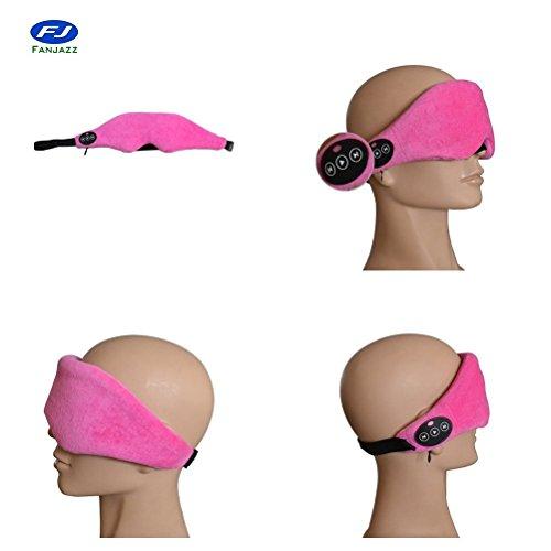 FanJazz Bluetooth headphone Headphone Micophone product image