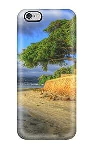 ACGvjHb2675mLYJR JudyRM R Durable Iphone 6 Plus Tpu Flexible Soft Case