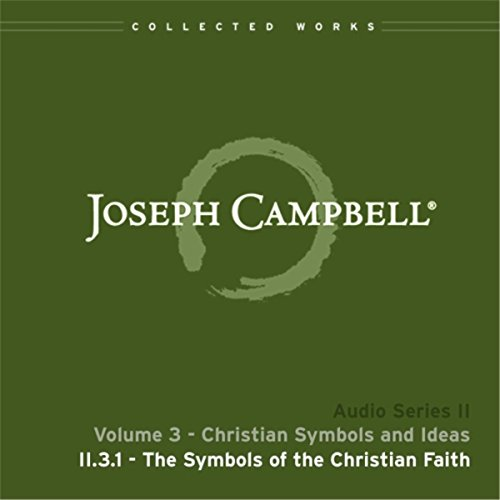 Lecture II.3.1 The Symbols of the Christian Faith ()