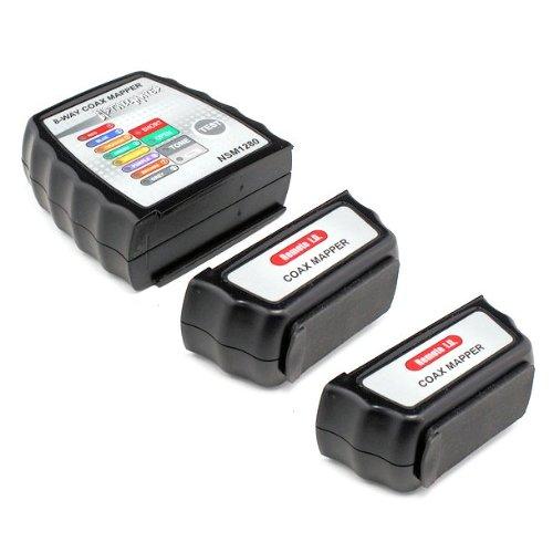 K-01 K-500 K-30 Efina K-5 Iis LS465 WG-3 MX-1 Q7 and K-3 Digital Camera WG-2 X-5 Q10 K-5 II WG-10 Digi-Chip HIGH SPEED 16GB UHS-1 CLASS 10 SDHC Memory Card for Pentax Optio VS20
