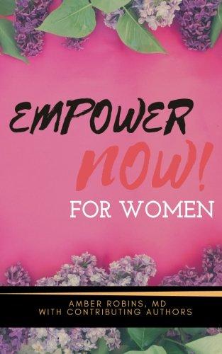 Empower Now for Women (Volume 2)