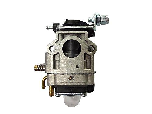 Carburador para desbrozadora china CG430 520, reemplaza el estilo Walbro