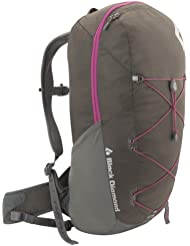 Black Diamond Chase Pack - Womens
