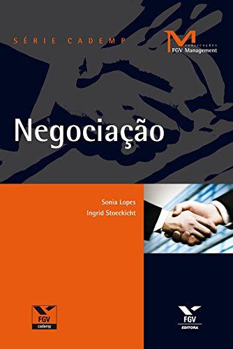 Negociação (FGV Management)