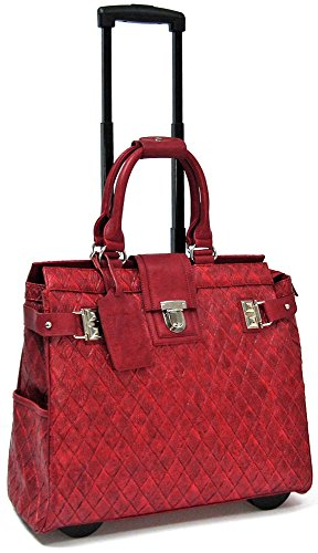 hayley-laptop-briefcase-color-red