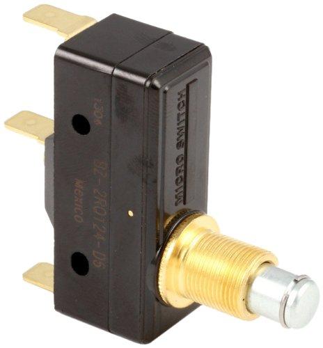 18227 250f micro switch - 1