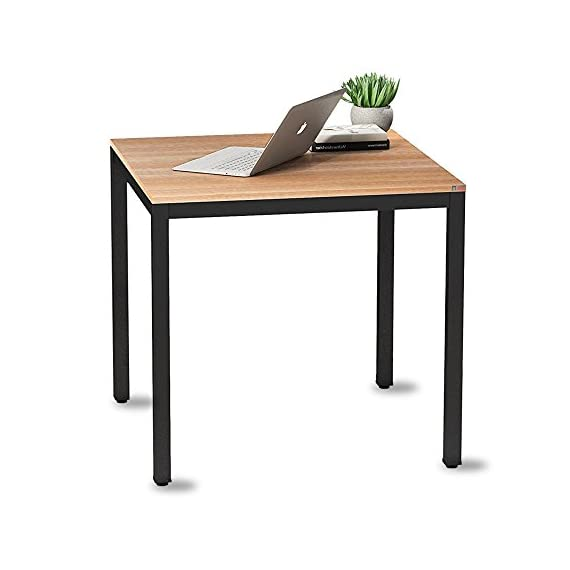 Need AC3XX Computer Desk -  - writing-desks, living-room-furniture, living-room - 41ScsBChLmL. SS570  -