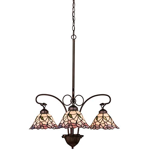 Meyda Tiffany 27419 Lighting 25