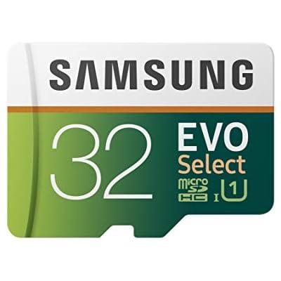 samsung-32gb-95mb-s-u1-microsd-evo