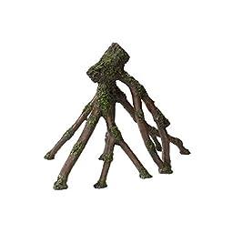 Aqua Della Mangrove Wood, 40 x 27.5 x 33cm