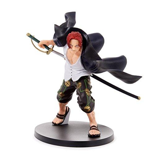 Banpresto-ONE-PIECE-swordsman-Roh-moment-2-Shanks-figure