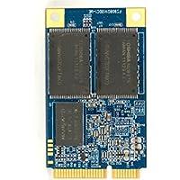 SLC mSATA 16GB SSD Toshiba NAND Commercial Temp