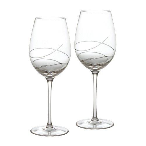 Waterford Ballet Ribbon Essence Goblet/Wine ()