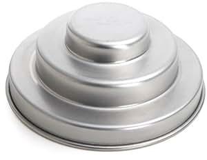 Hillside 3 Tier Cake Pan