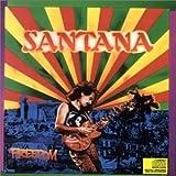 Santana - Freedom - AMIGA - 8 56 348