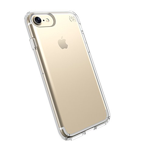speck-products-presidio-clear-cell-phone-case-for-iphone-7-clear