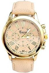 Gift Watch Wensltd Clearance Sale! Women Luxury Watch
