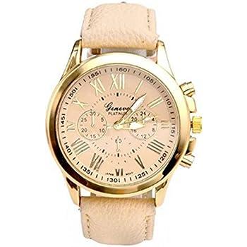Gift watch wensltd clearance sale women luxury watch watches for Watches clearance