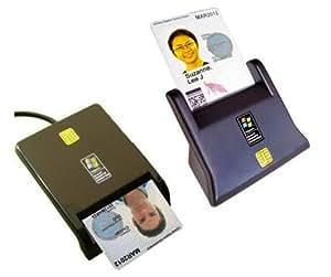 Dod Cac Card Reader Software For Macadvantageload