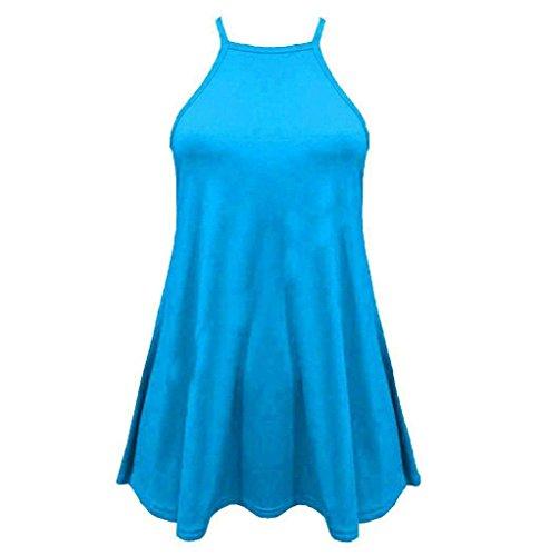 Lime Light -  Body  - Donna blu 54