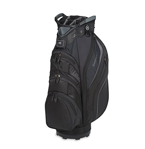 datrek-lite-rider-ii-cart-bag-black-charcoal-lite-rider-ii-cart-bag
