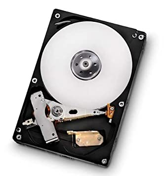 "Toshiba DT01ABA200V 2TB 3.5"" 5700 rpm 6Gb/s SATA Interface 32MB Cache Desktop Hard Drive SATA at amazon"