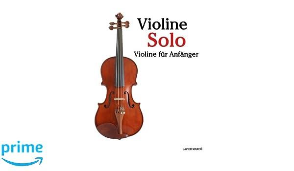 Mit Musik von Bach, Mozart, Beethoven, Vivaldi und anderen Komponisten.: Amazon.es: Javier Marcó: Libros en idiomas extranjeros