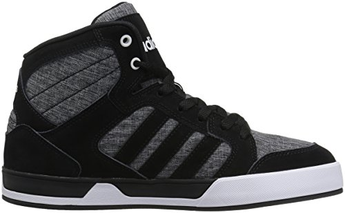 adidas NEO Men's Raleigh Mid Lace Up Shoe Buy Online in
