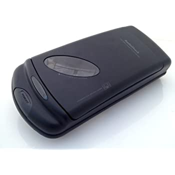 Radio Shack 1-Way VHS Video Tape Rewinder (RadioShack Item 44-1223)