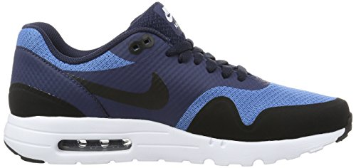 Nike Air Max 1 Ultra Essenziale Nero