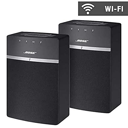 The 8 best bose soundtouch portable wireless speaker