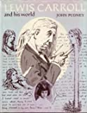 Lewis Carroll and his world by John Pudney front cover