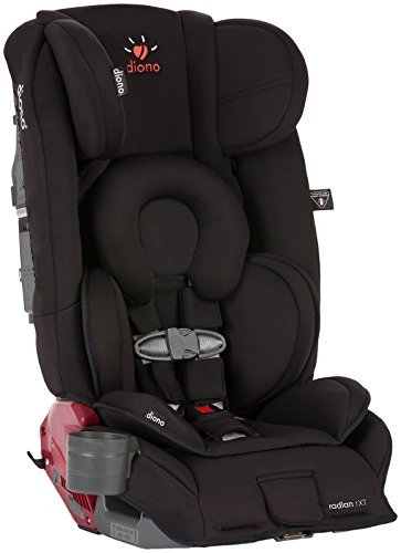 diono radian rxt convertible car seat midnight buy online in uae baby product products in. Black Bedroom Furniture Sets. Home Design Ideas