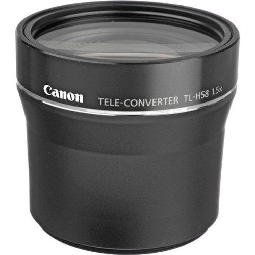 canon-tele-converter-tl-h58-for-xf205-xf200-xf105-xf100-xa25-xa20-xa10-professional-camcorder
