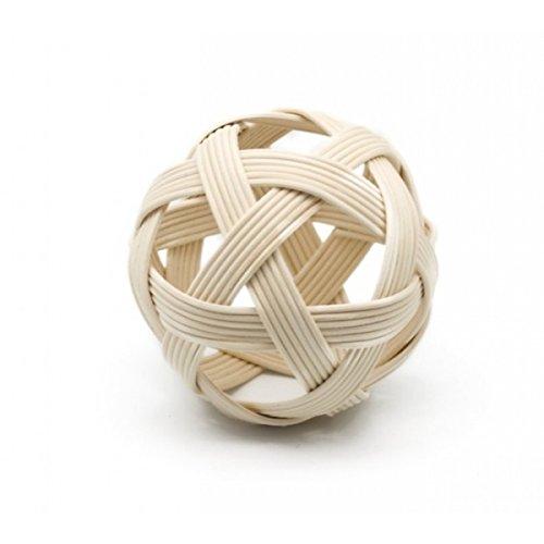 pelota Pikler: Amazon.es: Handmade