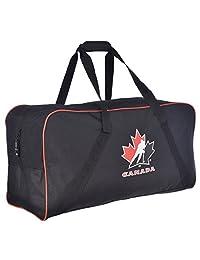 Hockey Canada 30 inch Junior Hockey Equipment Bag
