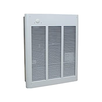 41Sd0POKNvL._SL500_AC_SS350_ marley ssho4004 qmark commercial smart series wall heater space
